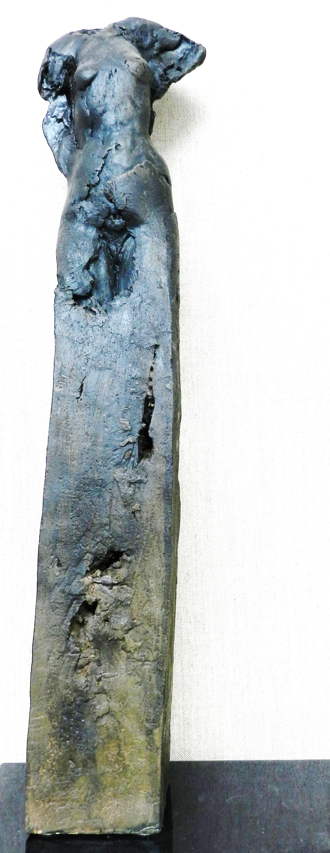 DSCN4944